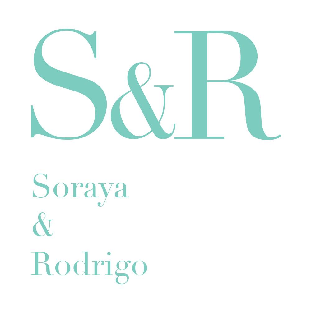 Soraya & Rodrigo